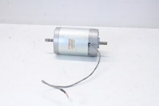 Reel motor for the Fostex G24S Tape Recorder (No.2) SHP-J-3491 NEW