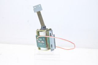 Solenoid - for Fostex G24S Tape Recorder SHP-Naast T-3506