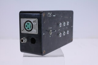 Cable Scanner SHP-FS3-3758