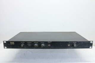 Stereo Limiter SHP-RK21-3482 NEW