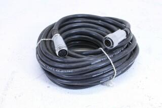 Camera Cable AV Stereo KM1-1996-VOF