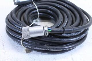 Camera Cable AV Stereo KM1-1996-VOF 2