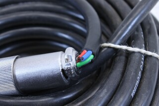 Camera Cable AV Stereo KM1-1996-VOF 3