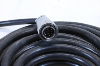 Camera Cable AV Stereo KM1-1996-VOF 4