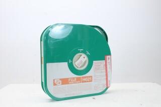 H621 Flame retardant Video Tape Shipper EV H-14109-BV 1