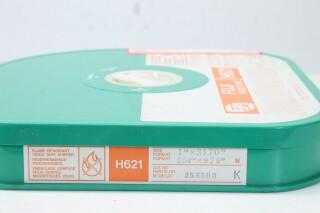 H621 Flame retardant Video Tape Shipper EV H-14109-BV 5