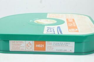 H621 Flame retardant Video Tape Shipper EV H-14112-BV 4