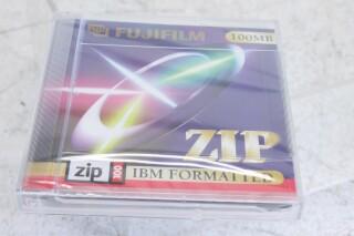 ZIP 100 IBM format FS17-7366-x