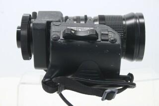 Pegasus III - A14x8.5FERM-21P - Broadcast Video Camera Zoom Lens (No.2) FS-31-11465-z 3