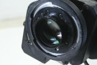 Pegasus III - A14x8.5FERM-21P - Broadcast Video Camera Zoom Lens (No.2) FS-31-11465-z 7