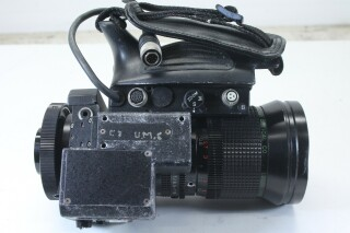 Pegasus III - A14x8.5FERM-21P - Broadcast Video Camera Zoom Lens (No.2) FS-31-11465-z 8