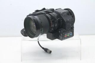 Pegasus III - A14x8.5FERM-21P - Broadcast Video Camera Zoom Lens (No.5) FS-31-11470-z