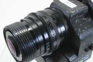 Pegasus III - Broadcast Video Camera Lens Part C-6-11464-z 3