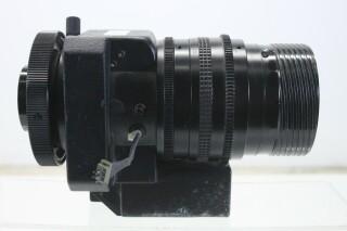 Pegasus III - Broadcast Video Camera Lens Part C-6-11464-z 4