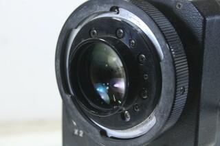 Pegasus III - Broadcast Video Camera Lens Part C-6-11464-z 5
