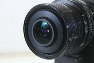 Pegasus III - Broadcast Video Camera Lens Part C-6-11464-z 6