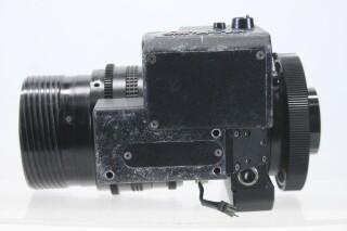 Pegasus III - Broadcast Video Camera Lens Part C-6-11464-z 7