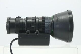 VCL-614WEA - Professional Broadcast Video Camera Zoom Lens (No.2) C-7-11457-z 3