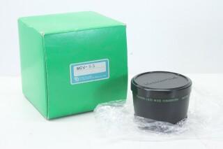 WCV-65 - x 0,75 Wide Angle Converter Lens (No.1) C-6-11505-bv