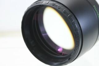 WCV-65 - x 0,75 Wide Angle Converter Lens (No.1) C-6-11505-bv 3