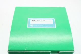 WCV-65 - x 0,75 Wide Angle Converter Lens (No.1) C-6-11505-bv 10
