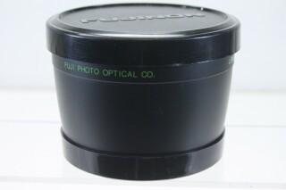WCV-65 - x 0,75 Wide Angle Converter Lens (No.2) C-6-11506-bv 6