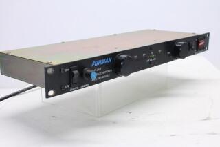 PL-PLUS E Power Conditioner and Light Module (no. 2) HVR-RK25-3963 NEW