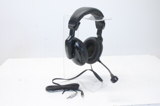 LH-075 - Telecommunication Headset with Dynamic Microphone B-11667-bv 2