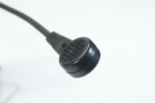LH-075 - Telecommunication Headset with Dynamic Microphone B-11667-bv 4
