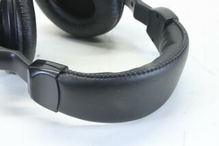 LH-075 - Telecommunication Headset with Dynamic Microphone B-11667-bv 7
