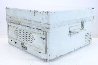 30's Tube Gramophone Player 78 Rpm EV-G-4876 NEW