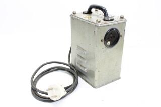 Power Voltage Converter 220V - 127V HEN-R-4803 NEW