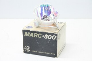 MARC-300/16 - Projector Replacement Lamp Q-blauw mandje-12357-vof