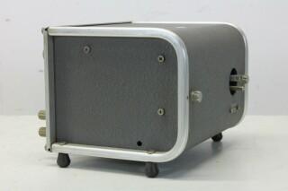 1311-A Audio Oscillator KAY L-13766-bv 3