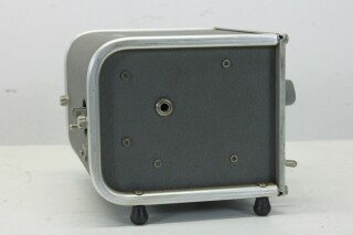 1311-A Audio Oscillator KAY L-13766-bv 4