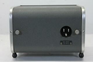 1311-A Audio Oscillator KAY L-13766-bv 5