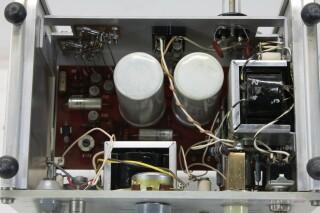 1311-A Audio Oscillator KAY L-13766-bv 6