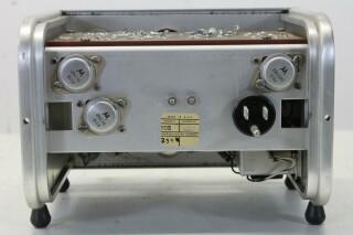 1311-A Audio Oscillator KAY L-13766-bv 8