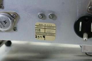1311-A Audio Oscillator KAY L-13766-bv 9