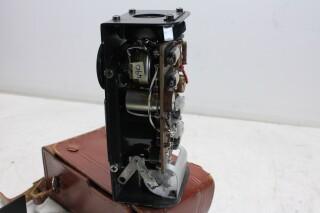 Sound Survey Meter 1555-A KAY VLF-13962-BV 5