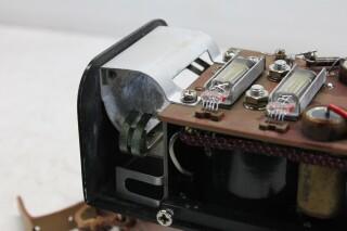 Sound Survey Meter 1555-A KAY VLF-13962-BV 8