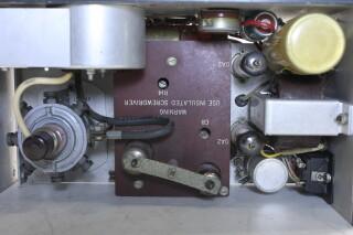 Klystron Oscillator Type 1220-A HEN-R-4400 NEW 9