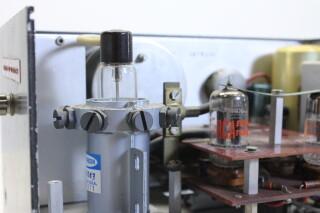 Klystron Oscillator Type 1220-A HEN-R-4400 NEW 8