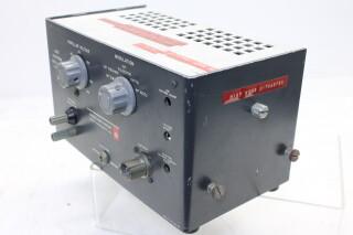 Klystron Oscillator Type 1220-A HEN-R-4400 NEW