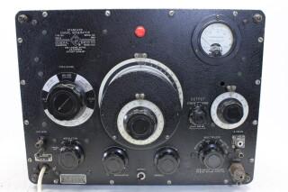 Signal Generator Type 1001-A HEN-ORV-1-4703 NEW