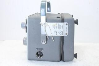 Sound and Vibration Analyzer Type 1564-A EV-L-4199 NEW 6