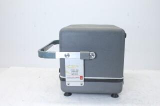 Sound and Vibration Analyzer Type 1564-A EV-L-4199 NEW 7
