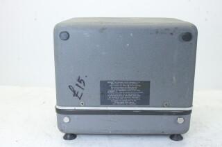 Sound and Vibration Analyzer Type 1564-A EV-L-4199 NEW 8