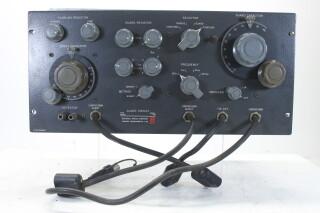 Guard Circuit Type 716-P4 HEN-RK15-4429 NEW