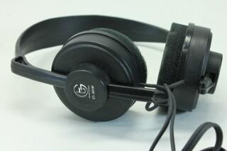 GT-801 HP Stereo Headphone (No.1) E-9536-x 2